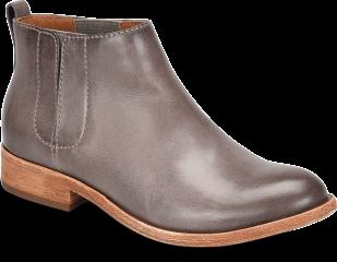 Kork-Ease Style #K26460