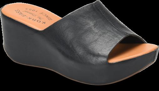 Kork-Ease Style #K28900