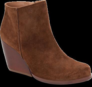 dcdf91b03b28 Natalya - Siena Suede Korkease Womens Boots