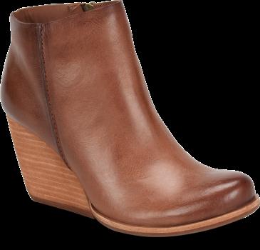 4022aa08f512 Natalya - Avana Korkease Womens Boots