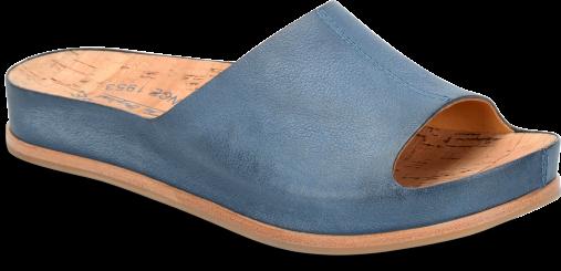 Tutsi. Kork-Ease Style #K45254