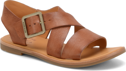 KORK-EASE Sandals classic online very cheap sale online outlet prices buy cheap 100% authentic reliable cheap price 2RfX1hwqp5