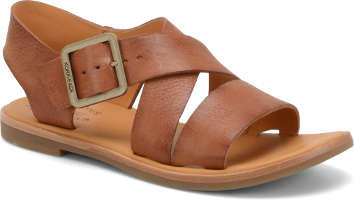Nara Sandals G1HOIVqVDZ