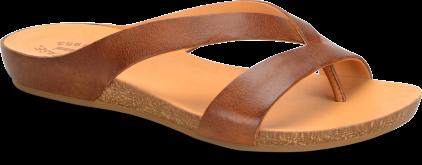 Kork-Ease Style #K50706