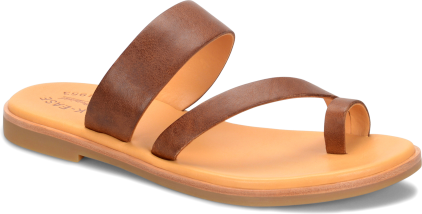 Kork-Ease Style #K51406