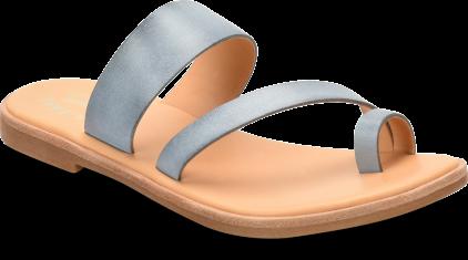 Kork-Ease Style #K51432