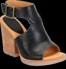Kork-Ease Style #K53303