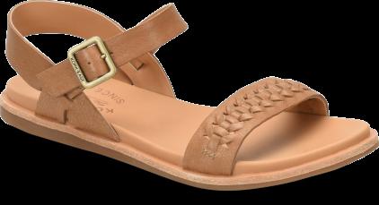Kork-Ease Style #K61841
