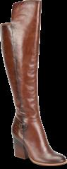 Kork-Ease Style #K63806