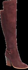 Kork-Ease Style #K63847