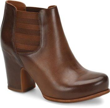 Kork-Ease Style #K65506