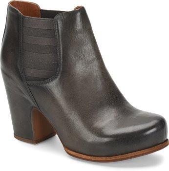 Kork-Ease Style #K65522