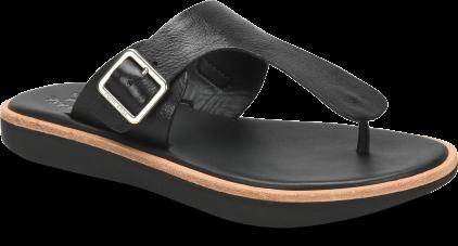Kork-Ease Style #K66303