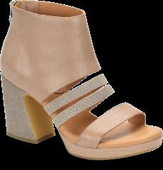 Kork-Ease Style #K68517