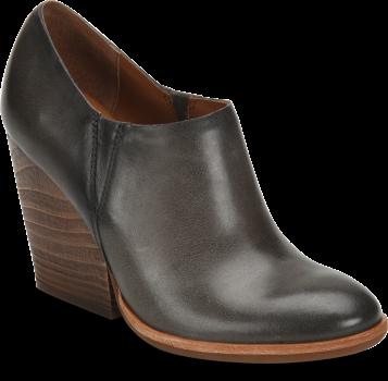 Kork-Ease Style #K70122