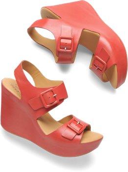Korkease Style: K11105