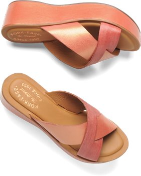Korkease Style: K16205