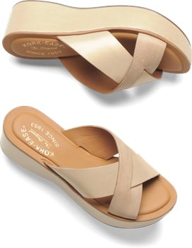 Korkease Style: K16211