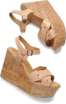 Korkease Style: K16302
