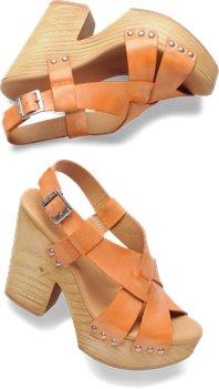 Korkease Style: K17308