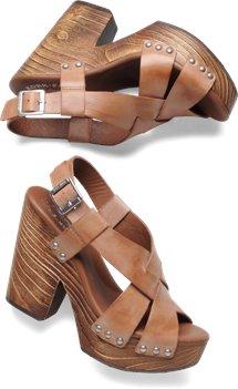Korkease Style: K17316