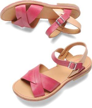 Korkease Style: K17724