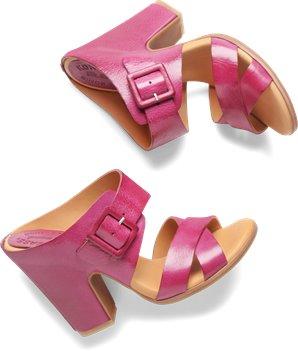 Korkease Style: K19719