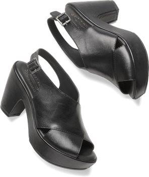 Korkease Style: K19903