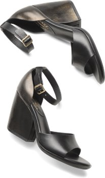 Korkease Style: K28503