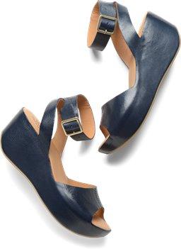 Korkease Style: K29134