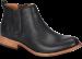 Kork-Ease Style #K26409