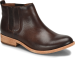 Kork-Ease Style #K26452