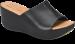 Kork-Ease Style #K28903