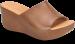 Kork-Ease Style #K28962