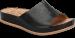 Kork-Ease Style #K45203