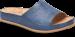 Kork-Ease Style #K45236