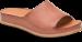 Kork-Ease Style #K45280