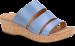 Kork-Ease Style #K45554