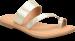 Kork-Ease Style #K51410