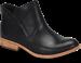 Kork-Ease Style #K53500