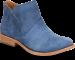 Kork-Ease Style #K53504