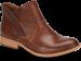 Kork-Ease Style #K53506