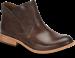 Kork-Ease Style #K53523