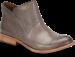 Kork-Ease Style #K53560