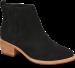 Kork-Ease Style #K54309