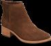 Kork-Ease Style #K54357