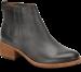 Kork-Ease Style #K54360