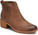 Kork-Ease Style #K54362