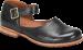 Kork-Ease Style #K54603