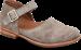 Kork-Ease Style #K54622